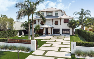 Create A Custom Home With An Award-Winning Tampa Bay Area Luxury Home Builder